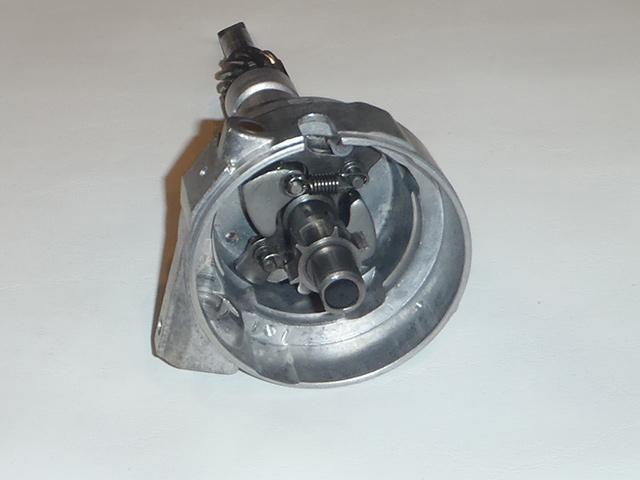 19100-61020-Electronic-1.jpg