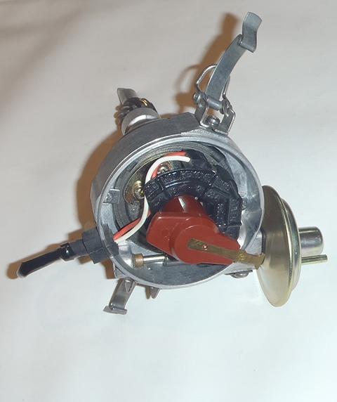 19100-61020-Electronic-4.jpg