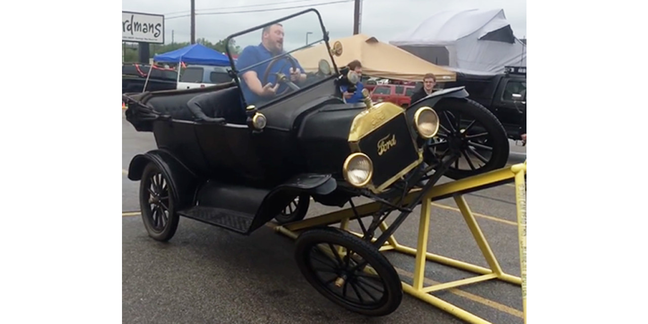 1916-Ford-Model-T-Ramp-Travel-Index.jpg