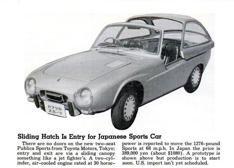 1963 publica sport.jpg