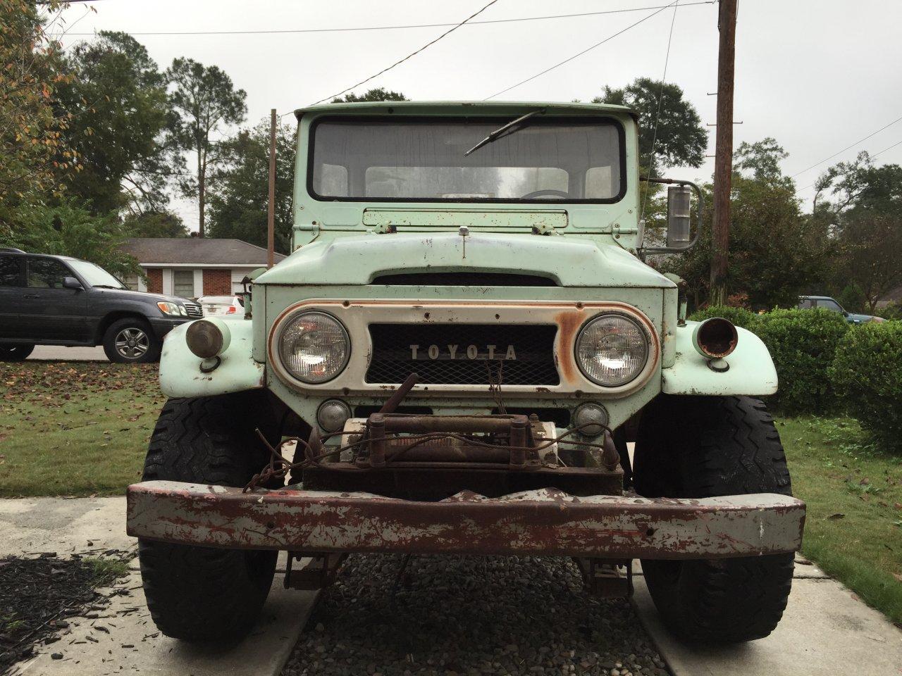 1965 FJ45 003.jpg
