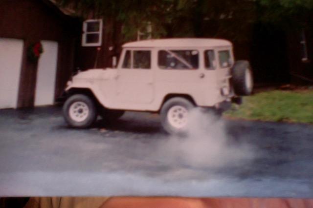 1967_FJ40.jpg