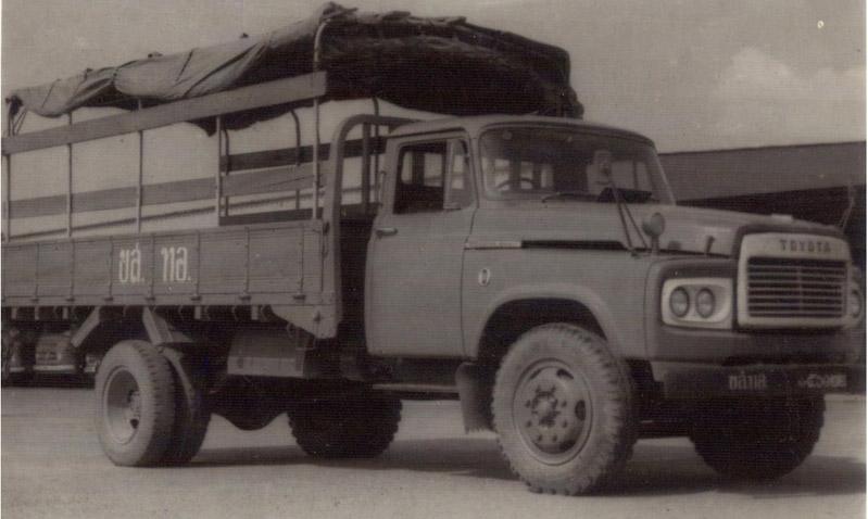 Toyota Albany Ny >> Toyota DA Truck | IH8MUD Forum