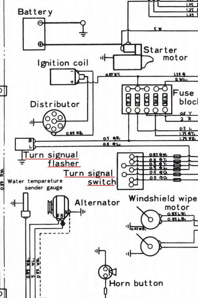 322500023307983887 together with 220606081725805624 additionally Wiring Diagram Ihc Scout Ii likewise John Deere L100 Alternator Diagram further Scout 800 Wiring Diagram International. on ignition wiring diagram for 1976 international scout
