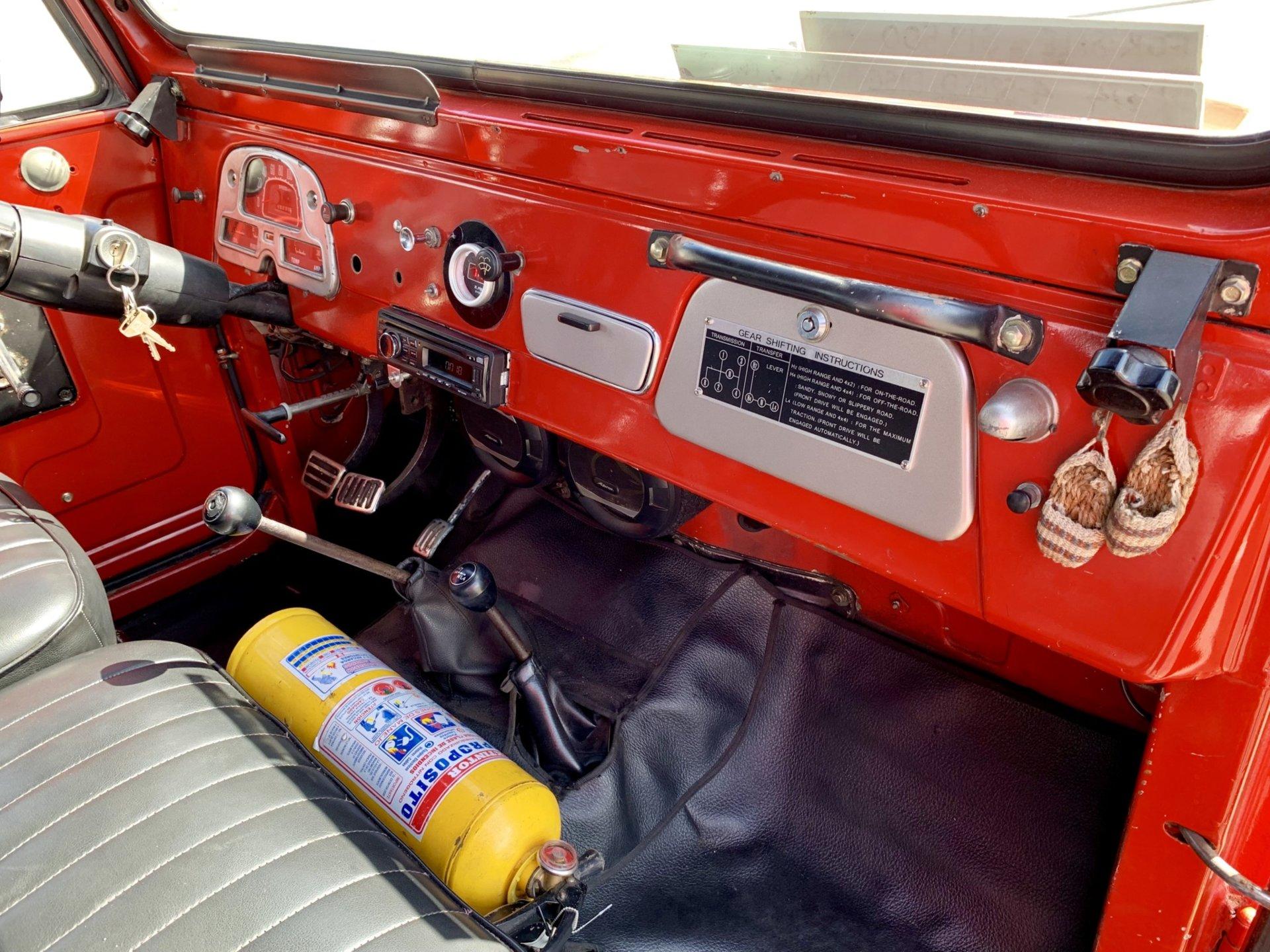 1974 FJ40 056.jpg