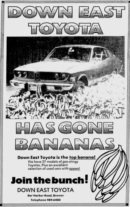 1974 not lc.jpg