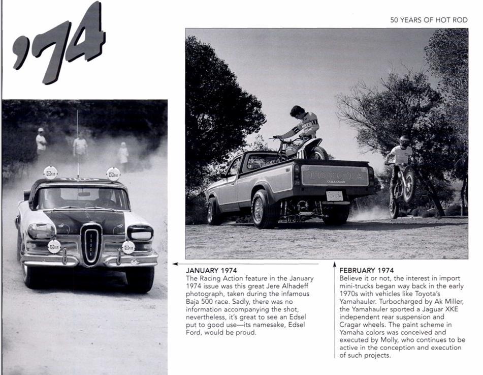 1974 yamahauler.JPG