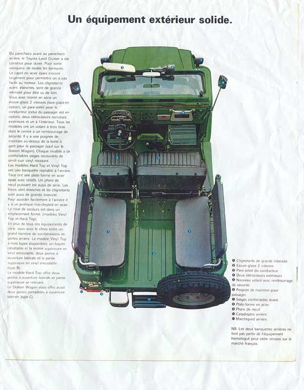 1974_08.jpg