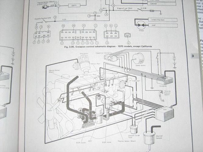 1975 Carb Diagram 2.jpg