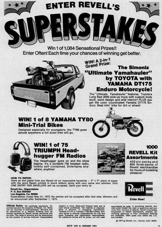 1975 yamahauler.JPG
