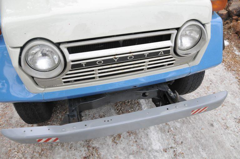 1976-Toyota-Land-Cruiser-FJ55-Smurf-Blue-_SIG4576-768x510.jpg