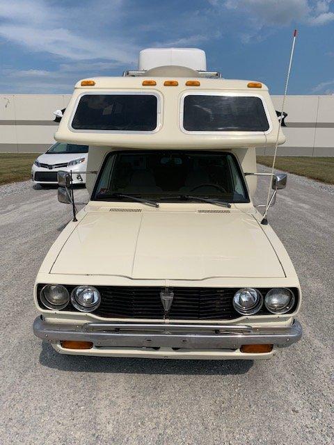 1978 Chinook front.jpg
