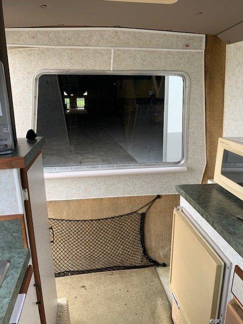 1978 Chinook rear interior.jpg