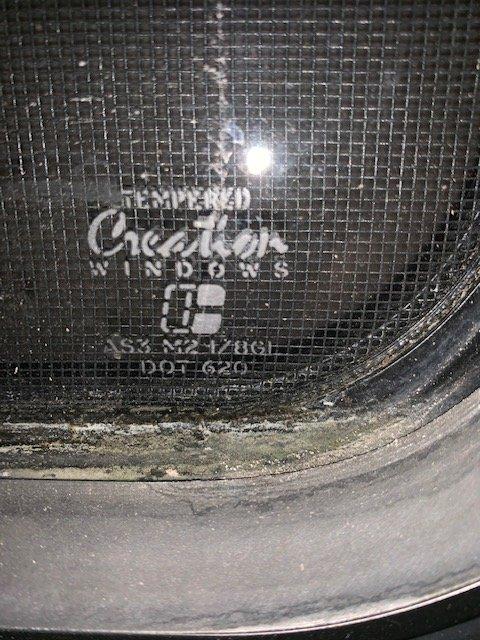 1978 Chinook window.jpg