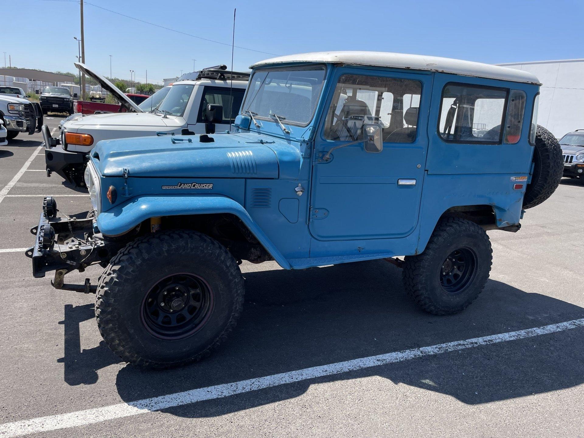 1978FJ40sideLEFT.JPG