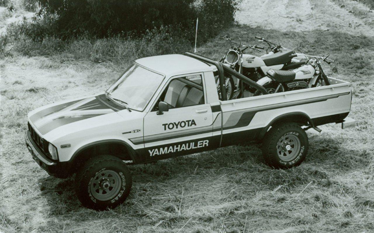 1979-Toyota-Yamahauler.jpg