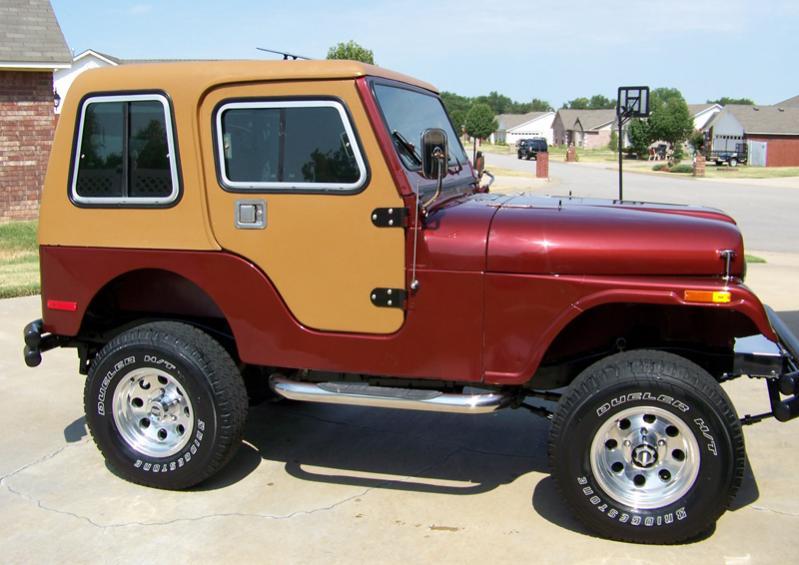 1980-CJ5-dh_jeep-hardtop_Spice_100_0266.jpg