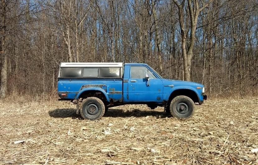 1982 Truck.jpg