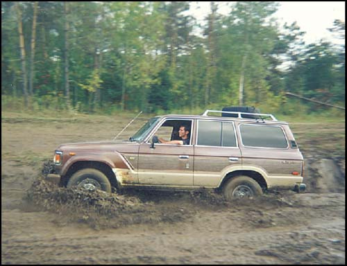 1983 BJ60 back in 97 with 31s.jpg
