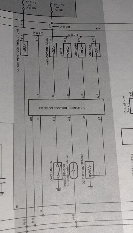 1983 FJ-BJ 60 Series Factory Wiring Diagram.jpg