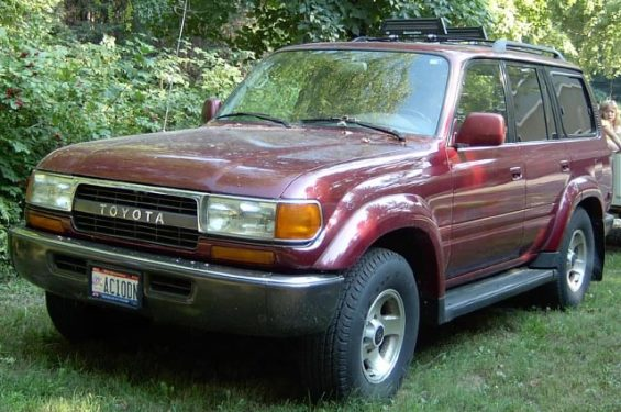 1993 LandCruiser.jpg