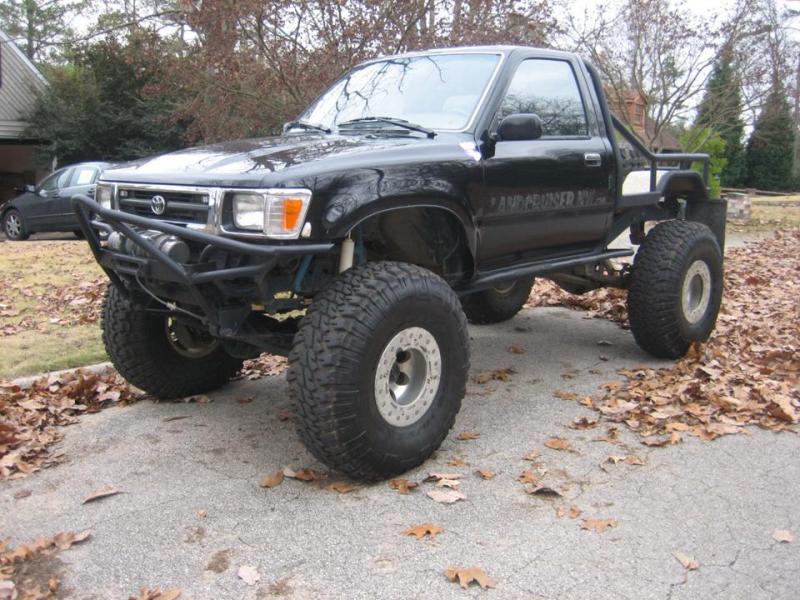 1994 Truck.jpg
