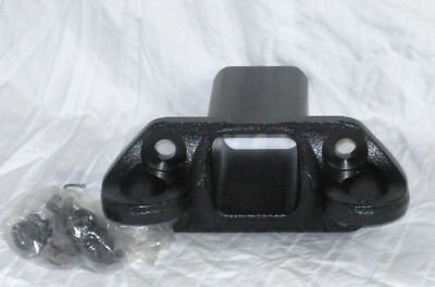 1998-2004-lexus-lx470-tow-hitch-oem-p-n-51992-60010-for-sale_180484917254-jpg.424441