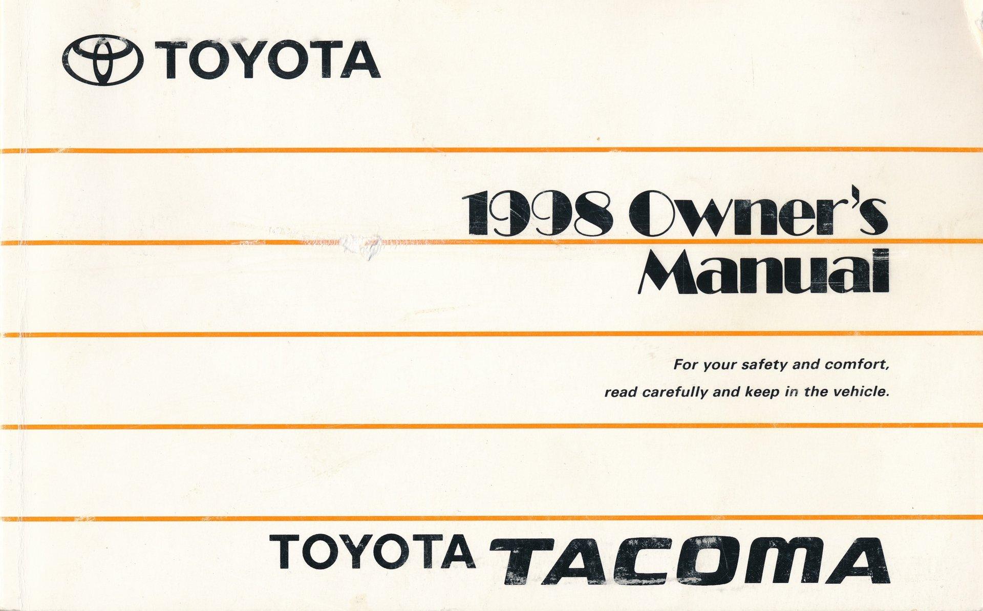1998 Tacoma manual_sm.jpg