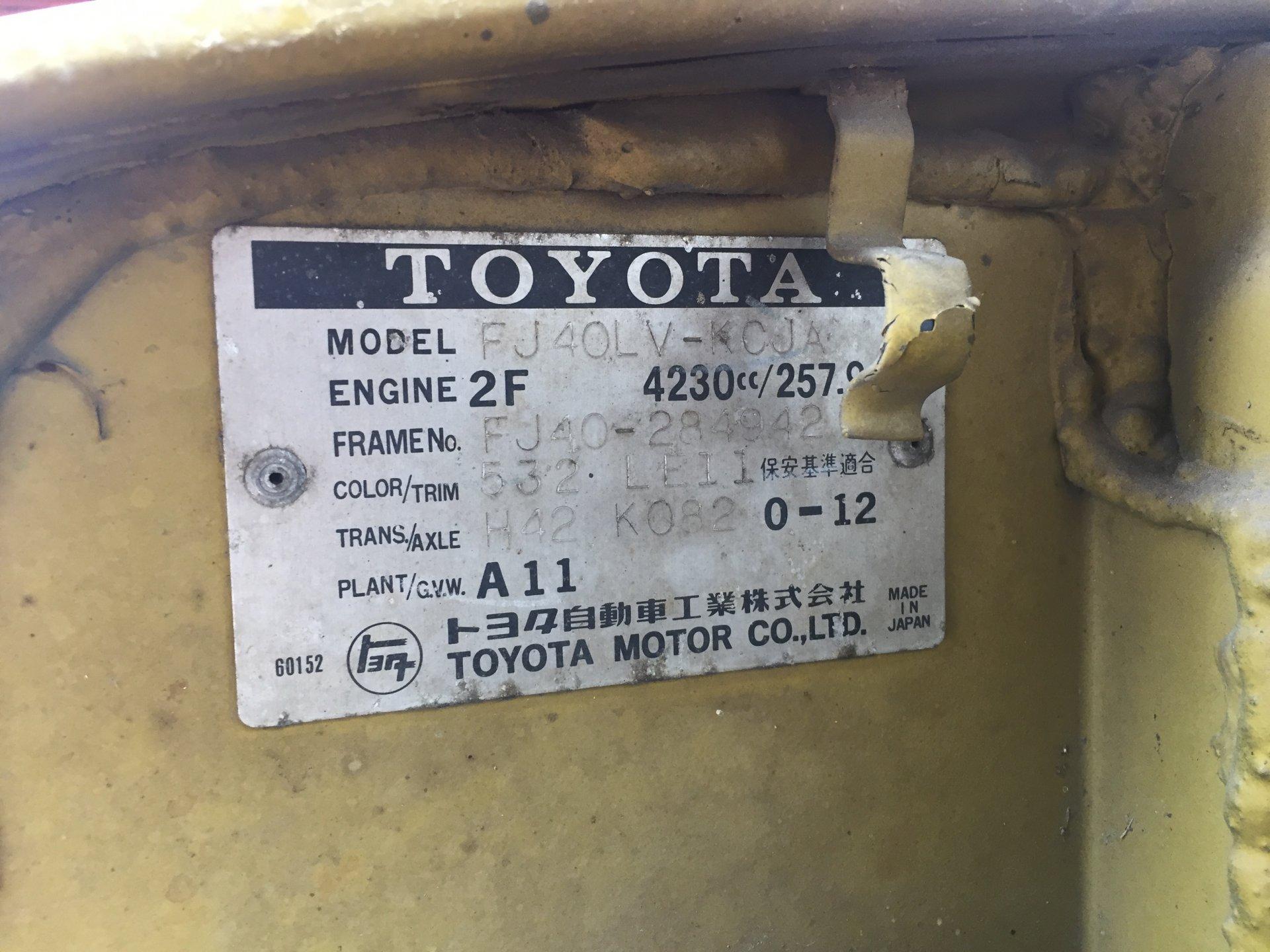 19EA808A-7F38-4886-9E1E-1DA26E9E35C2.jpeg