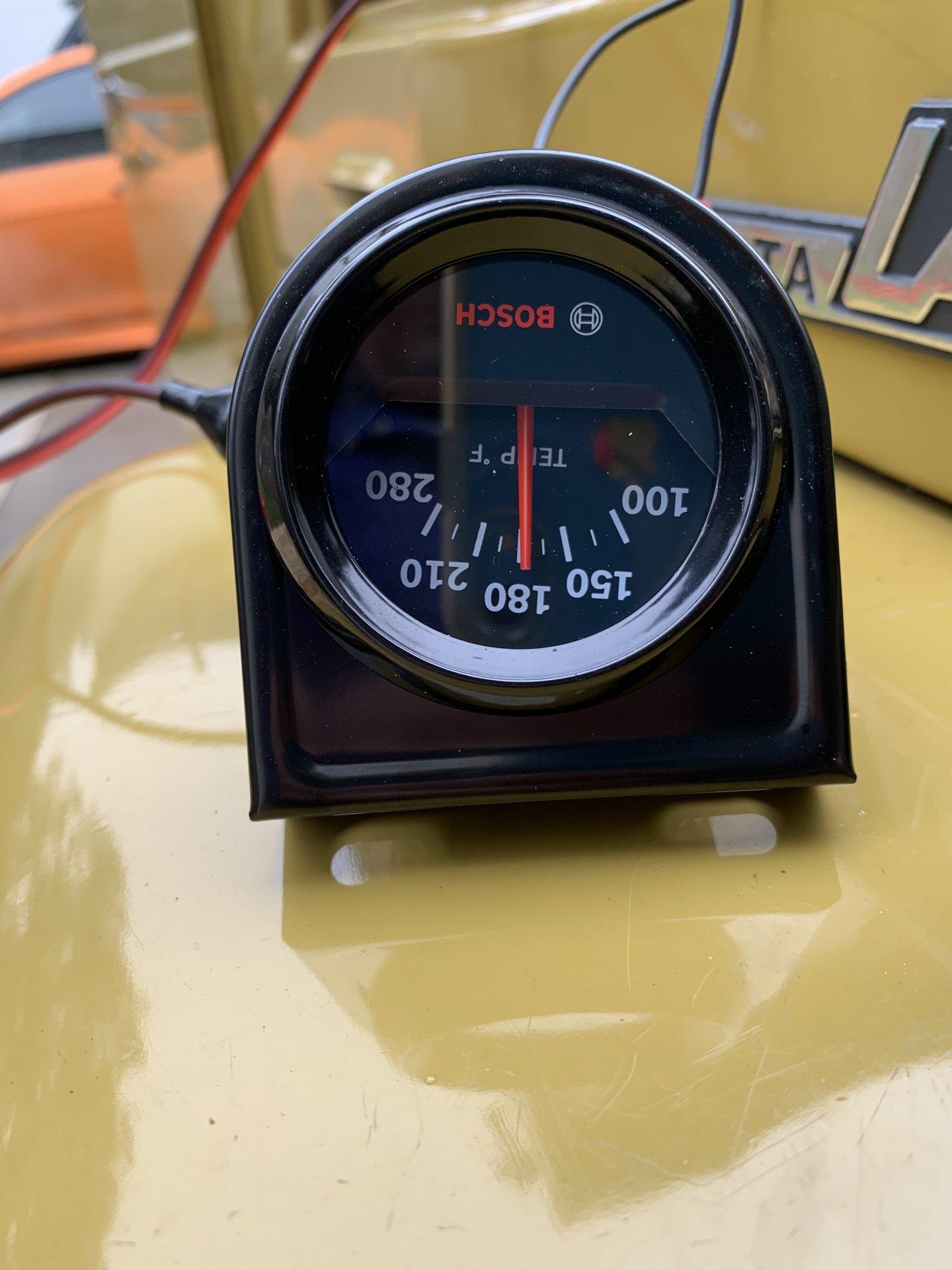 1B543E1D-DEB9-4C4D-BB59-0383D1D6D8BD.jpeg