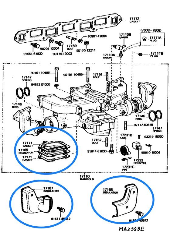 1B922FD2-6847-4F8D-A5AF-2BF70E520CEA.jpeg