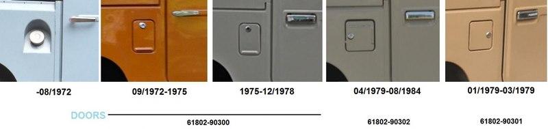 1C103555-CF19-4584-93F2-4E607D266407.jpeg