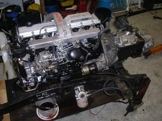 1HD-T H55F L.jpg