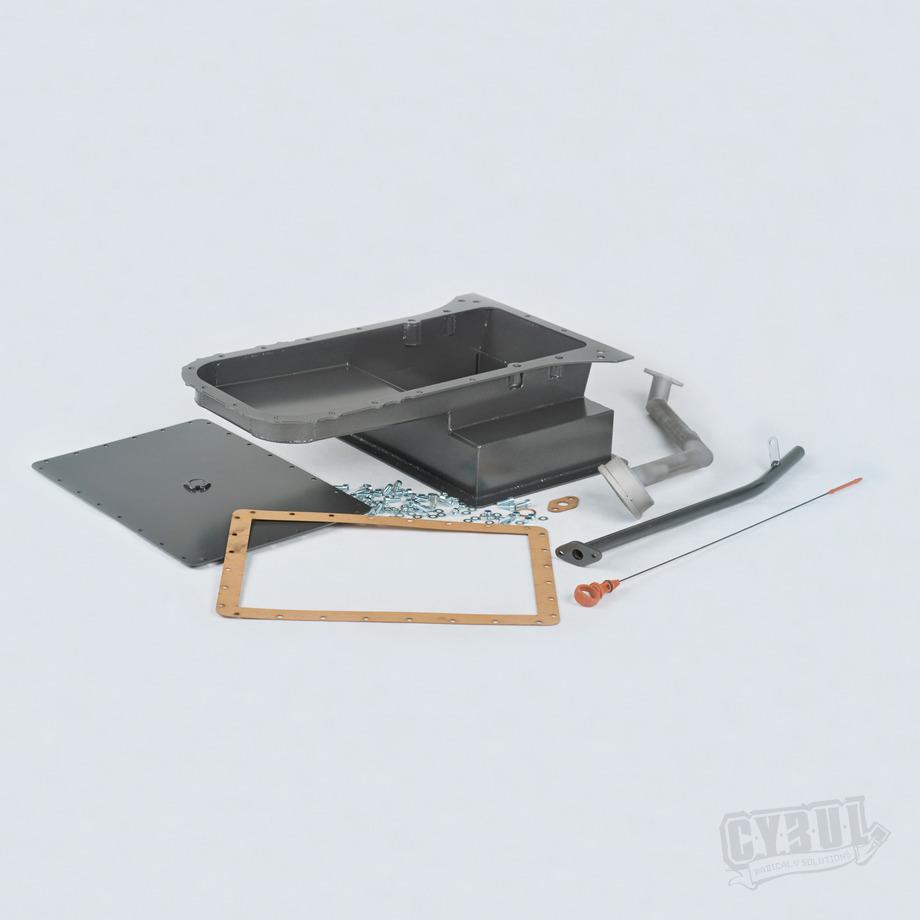 1UZ-FE-rear-oil-pan.jpg