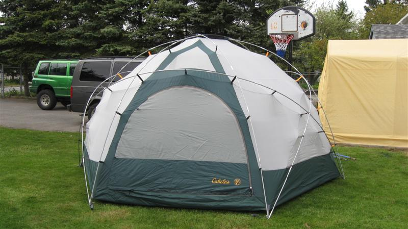 JPG 2 (Medium). & which tent to buy looking for a 3 season family tent | IH8MUD Forum
