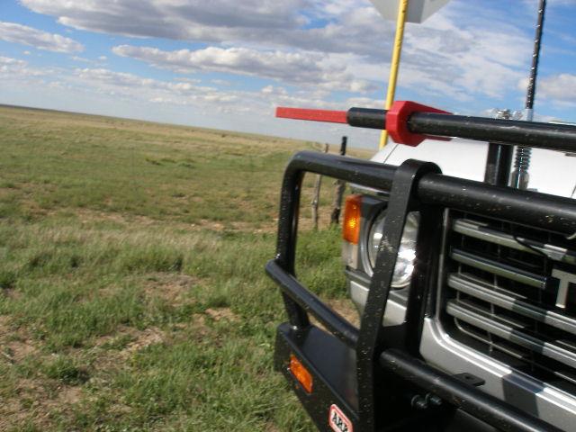 2008 Colorado Trip 025.jpg
