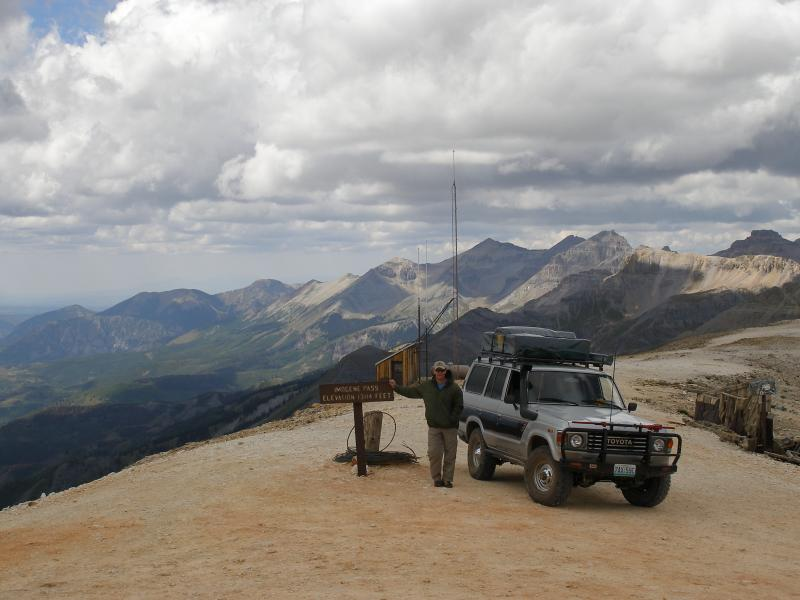 2008 Colorado Trip 119.jpg