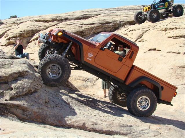 2008 Moab 031908 056.jpg
