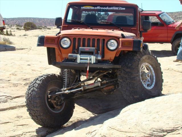 2008 Moab 031908 220.jpg