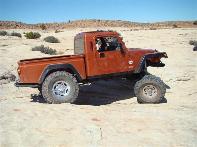 2008 Moab 031908 227.jpg
