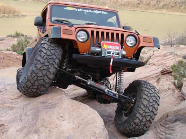 2008 Moab 032008 107.jpg