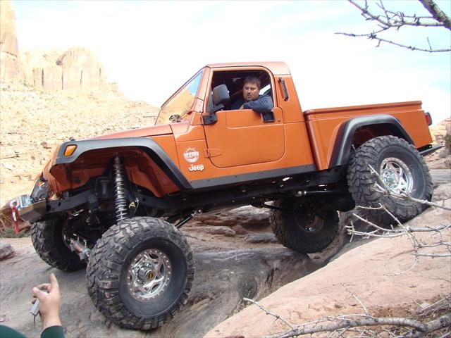 2008 Moab 032008 219.jpg