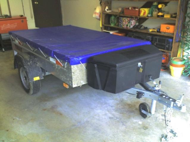 20080429 - Thule Trailer Box.jpg