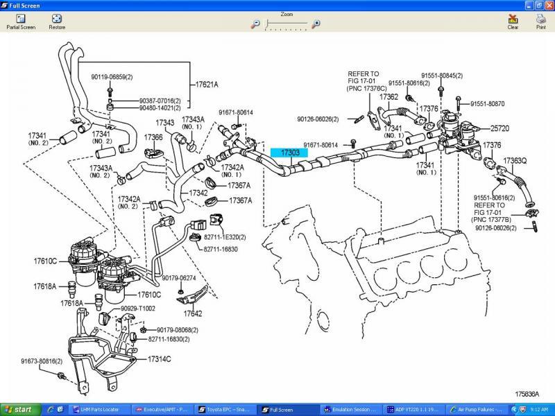 200_AIRINDUCTION_SCHEMATIC_1.jpg