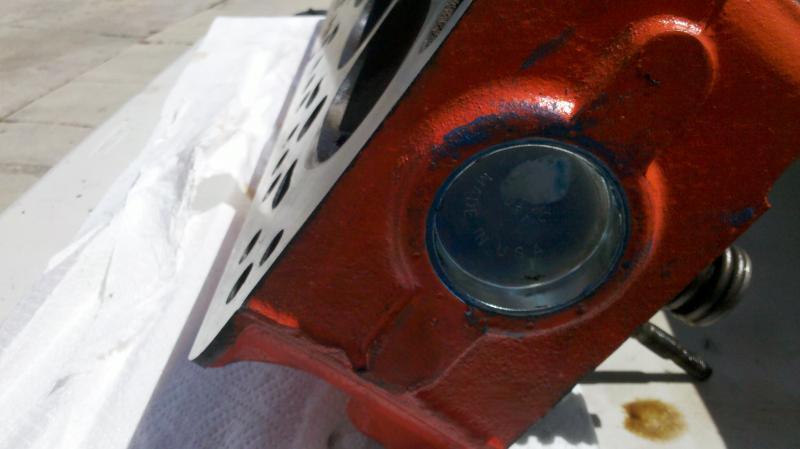 2011-04-16_13-12-30_635.jpg