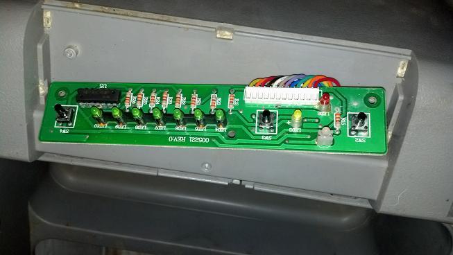 waeco issue ih8mud forum waeco cf 50 wiring diagram at n-0.co