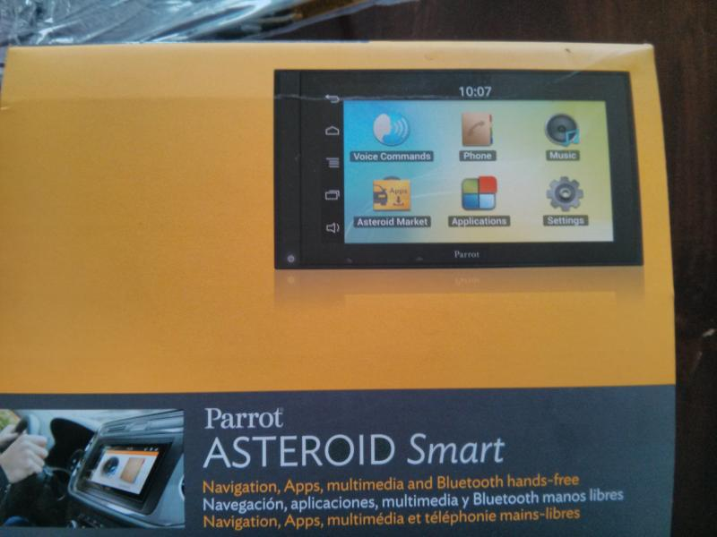 Parrot asteroid smart install ih8mud forum 2013 06 17 190600g greentooth Image collections