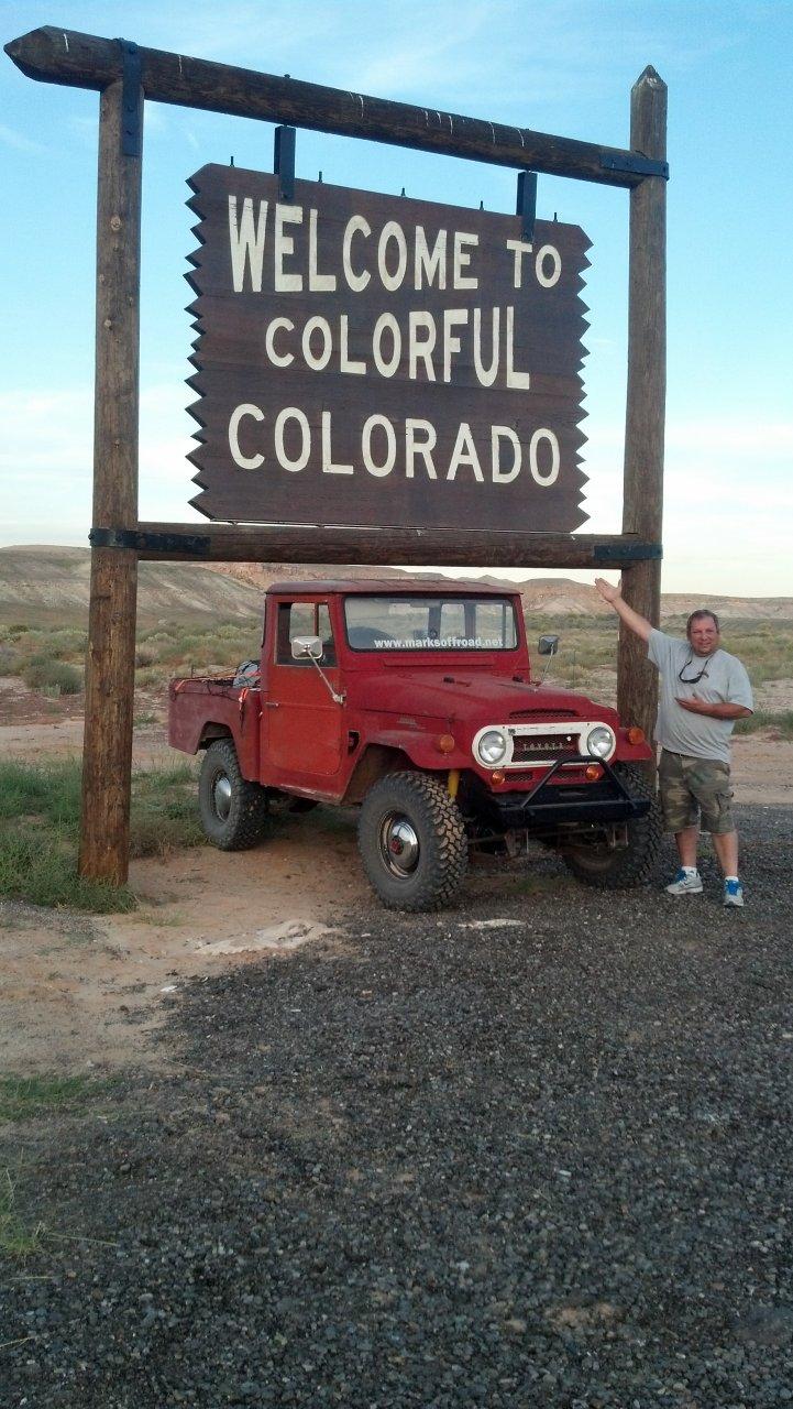 2013 Oct Colorado.jpg