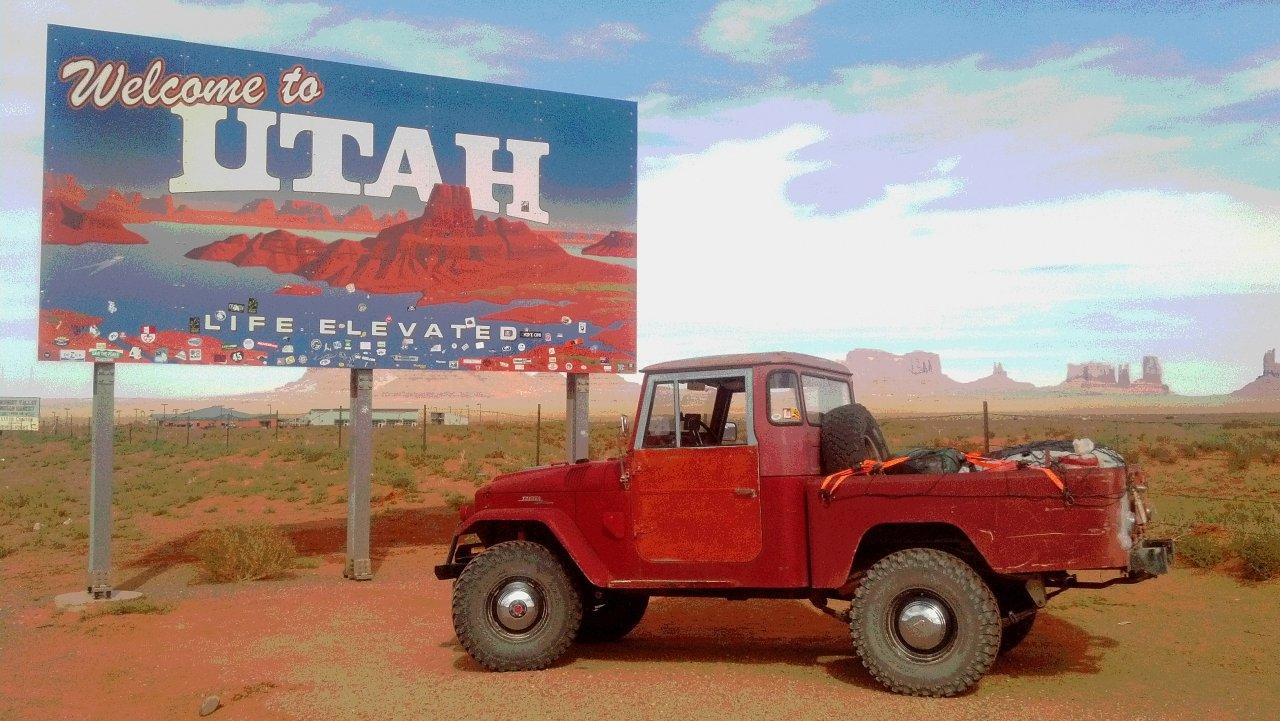 2013 Oct Utah Poster.jpg