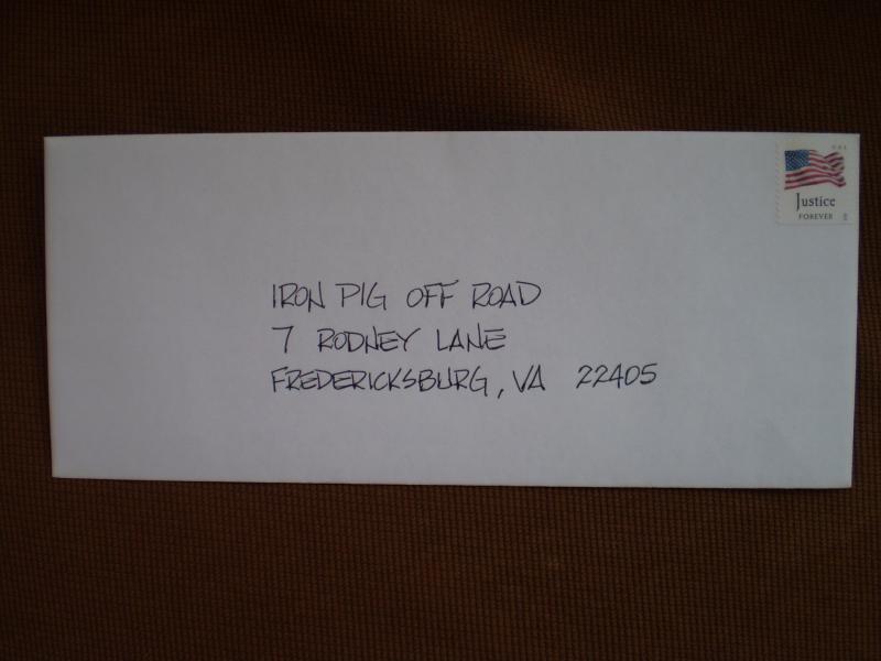 20130411_deposit envelope.jpg